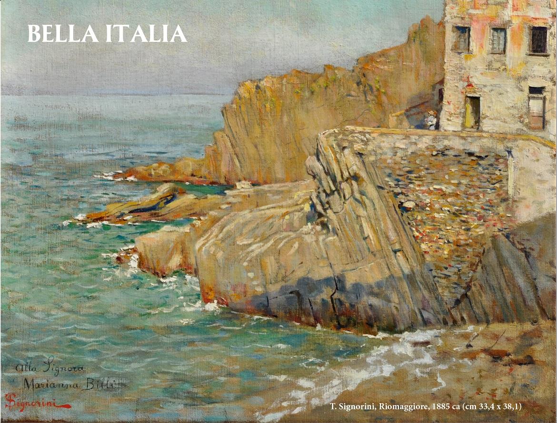 Società di Belle Arti quadri in vendita