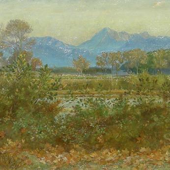Costa Giovanni dipinti vendita