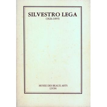 Silvestro Lega opere macchiaiole in vendita