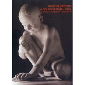 Giorgio Kienerk dipinti e libri vendita online