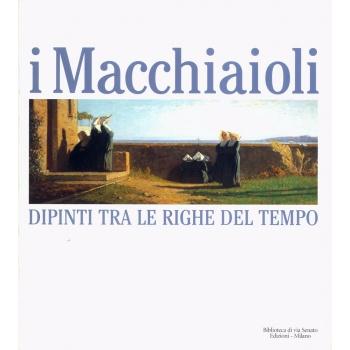 Macchiaioli cataloghi e capolavori in vendita