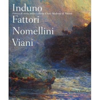 Lorenzo Viani vendita opere e cataloghi