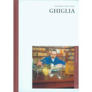 Oscar Ghiglia quadri e cataloghi in vendita