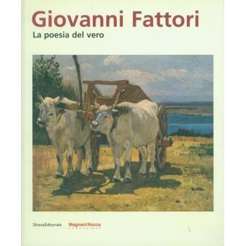 Giovanni Fattori cataloghi in vendita