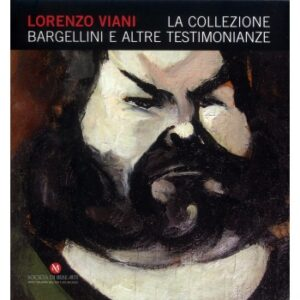 Lorenzo Viani dipinti in vendita del 900