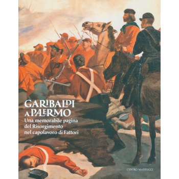 Giovanni fattori capolavori macchiaioli e libri in vendita