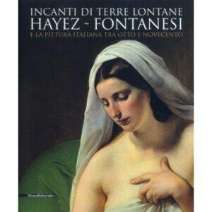 Antonio Fontanesi quadri e cataloghi in vendita