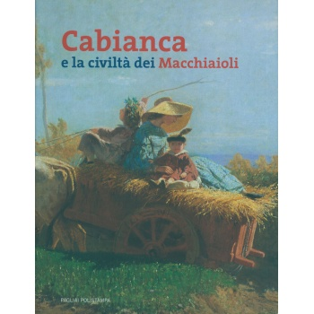 Libreri completa dei Macchiaioli