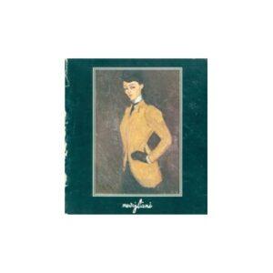 Amedeo Modigliani dipinti e cataloghi in vendita