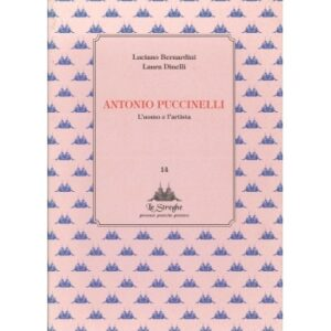 Antonio Puccinelli dipinti e cataloghi in vendita
