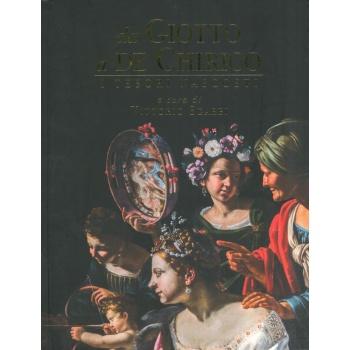 Giorgio De Chirico dove comprare opere e libri