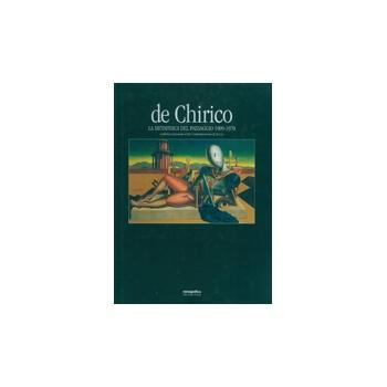 Giorgio De cHirico opere e libri vendita online