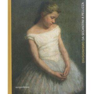 Giuseppe Pellizza da Volpedo dipinti e cataloghi in vendita