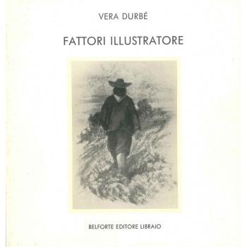 Giovanni Fattori capolavori e libri in vendita