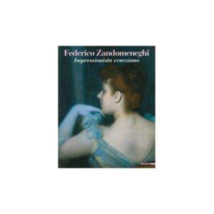 Federico Zandomeneghi vendita opere macchiaiole