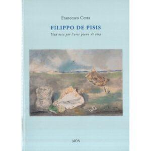 Filippo De Pisis dipinti e libri in vendita