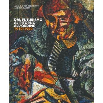 Lorenzo Viani quadri e libri in vendita