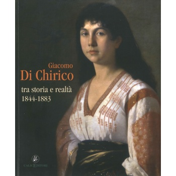 Giorgio De Chirico capolavori e volumi in vendita