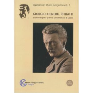 Giorgio Kienerk quadri e cataloghi in vendita