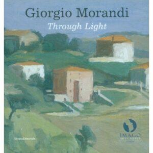 Giorgio Morandi vendita quadri e cataloghi