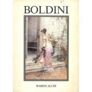 giovanni Boldini capolavori rari in vendita