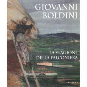 Boldini Giovanni libri vendita online