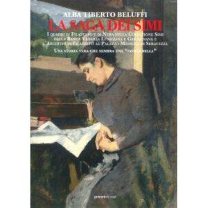 Filadelfo Simi quadri e cataloghi in vendita