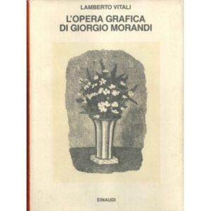 Giorgio Morandi vendita online quadri e cataloghi