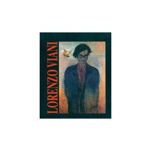 Lorenzo Viani vendita opere del 900