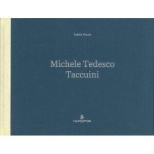 Michele Tedesco quadri e cataloghi in vendita