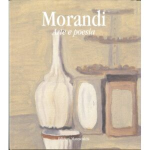 Giorgio morandi opere e libri vendita online