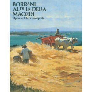 Odoardo Borrani dipinti e libri in vendita