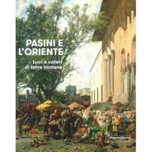Alberto pasini quadri e cataloghi in vendita online