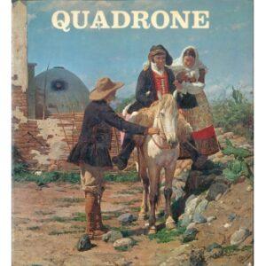 Giovan Battista Quadrone vendita quadri e cataloghi