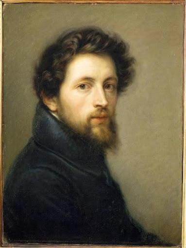 Giovanni Carnovali quadri in vendita