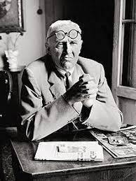 Giorgio Morandi quadri in vendita